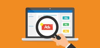 Отсеивание рекламодателей в AdSense