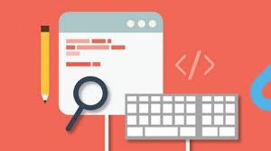 Как спрятать с сайта исходящие ссылки