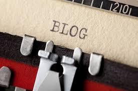 Продвижение блога в сети
